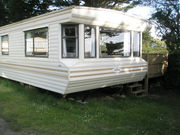 wanted for holiday rental caravan /chalet/flat wheelchair access   sit