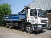 Moving made easier with the commercial truck hire in Doncaster