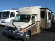 Used 2008 Coachmen Concord 275ds Rvs For Sale